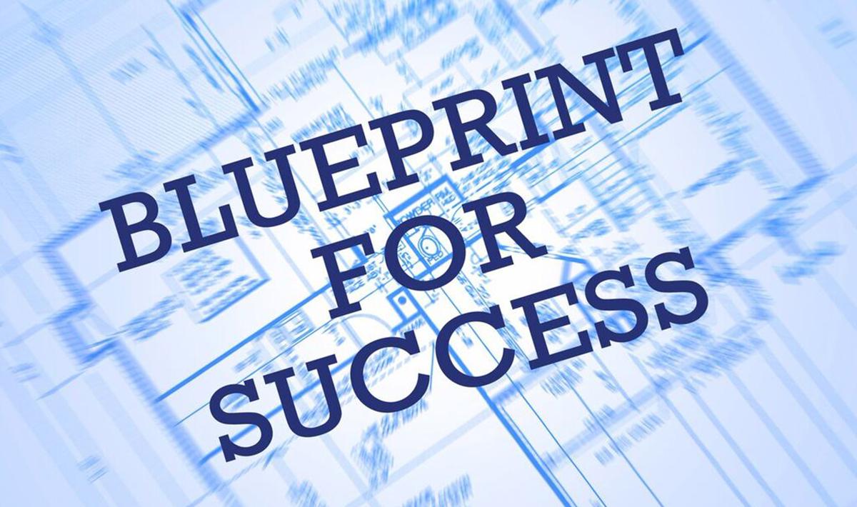 BlueprintForSuccessNew