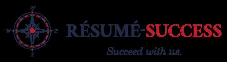 resume success doug barnes